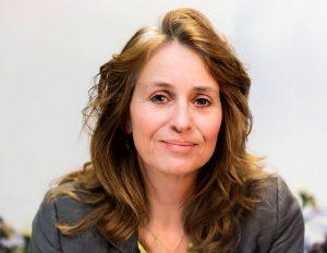 Diëtist Martine Bragt