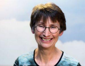 Leonie van Nieukerken