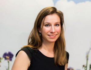 Jennifer Rezek