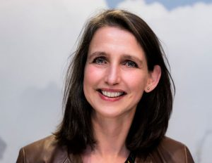 Helen Velthuizen